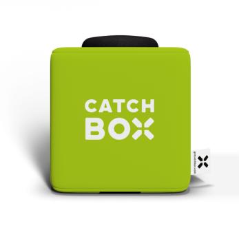 CATCHBOX MODULE