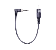 CATCHBOX MODULE ADAPTER CABLE FOR SENNHEISER