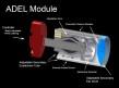 ADEL™ Manual Adjustable Modules (MAM)