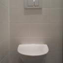 WC Östermalm