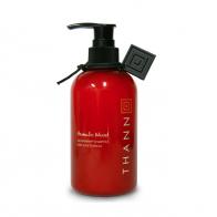 AW Aromatherapy Shampoo Extra Shine