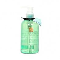 Sea Foam Aromatherapy Shampoo