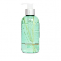 Sea Foam Shower Gel