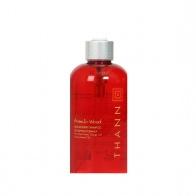 Aromtherapy Detoxifying Shampoo