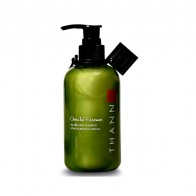 Oriental Essence Nourishing Shampoo