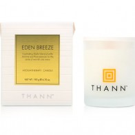 Eden Breeze Candle