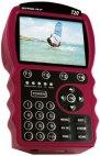 Smartmeter T20