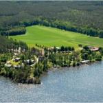 Bommersvik