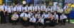 Vreta Kloster Ungdomsorkester Tyskland bild