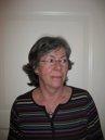 Margareta Lagrelius