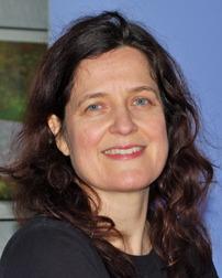 Susanne Ferrer Graham