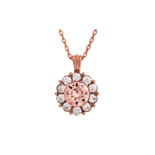 Lily and Rose -  SOFIA  SILK, ROSE GOLD