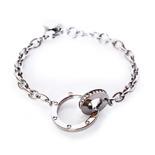 Edblad - Ida bracelet cz