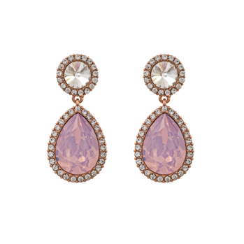 Lily and Rose - CARLOTTA - ROSE WATER OPAL