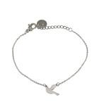Edblad - Dove Bracelet Steel