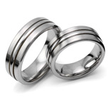 Stainless Love - R7-35