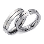 Stainless Love - R5-30