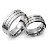 Stainless Love - R8-34