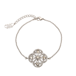 Lily and Rose - Miss lola bracelet crystal