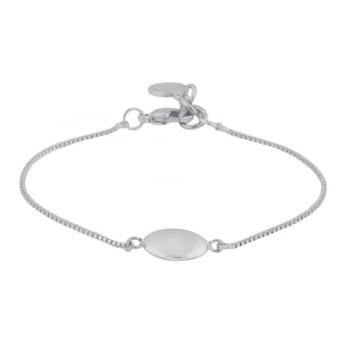 SNÖ - Boogie chain brace s/s