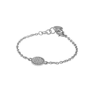 SNÖ - Versaille chain brace clear