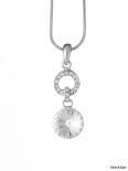 Jeliina - La belle necklace