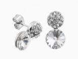 Jeliina - Molly earrings
