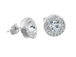 Jeliina - Chloé earrings