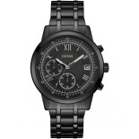 Guess - Summit svart W1001G3