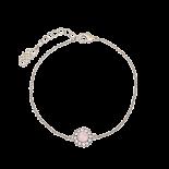 Lily and rose - CELESTE  ROSE OPAL
