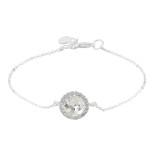 Snö - Lissy Chain Bracelet