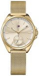 Tommy Hilfiger - AVA 36MM 1781757