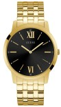 Guess - Mens Night Life W1073G2