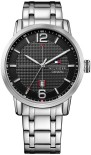 Tommy Hilfiger -  GEORGE 44MM 1791215