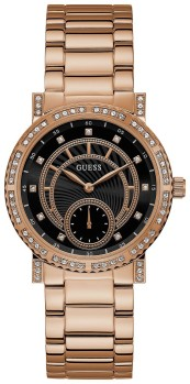 Guess - Constellation W1006L2