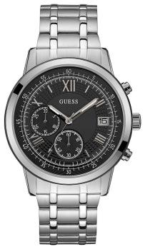 Guess - Hudson W1001G4