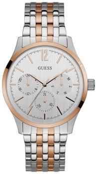 Guess - Regent W0995G3