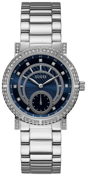 Guess - Constellation W1006L1