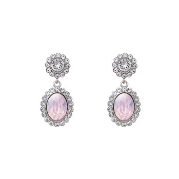 Lily and rose - ELIZE  ROSE OPAL