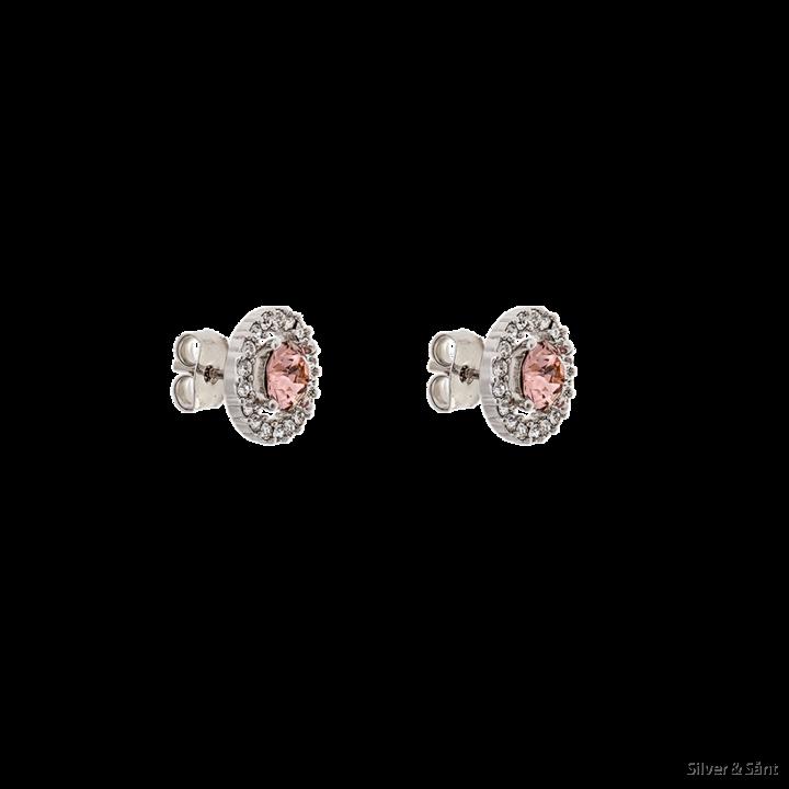 157717583-origpic-5db37c