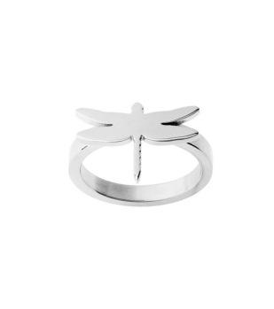 Edblad - Dragonfly Ring Steel