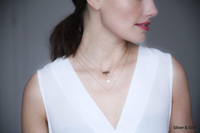edblad-ss18-dragonfly-lilian-lottie-neckalace-gold-ls