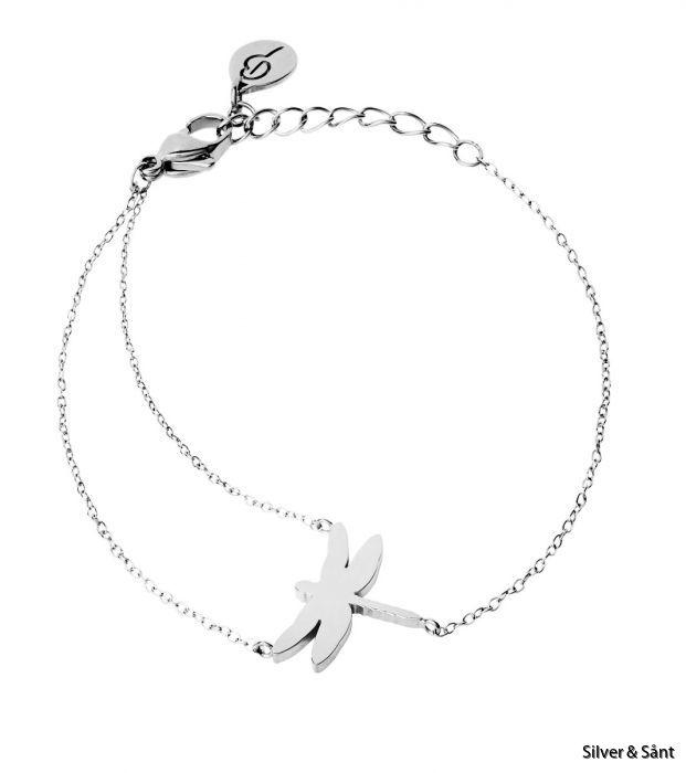 edblad-dragonfly-bracelet-steel-pi