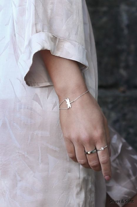 edblad-ss18-dragonfly2-bracelet-steel-vext-kimono-ls_1