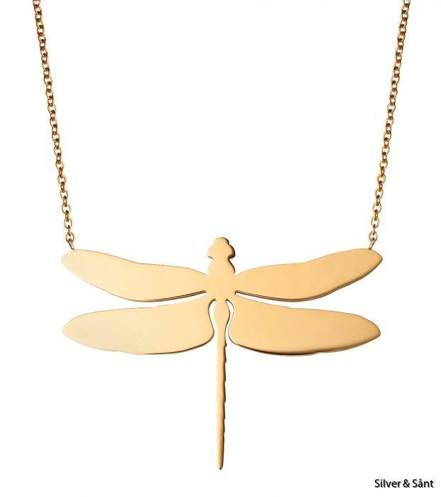 edblad-dragonfly-necklace-large-gold-pi
