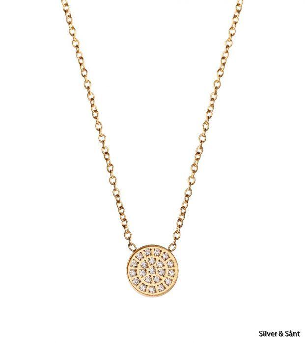 edblad-lottie-necklace-gold-pi