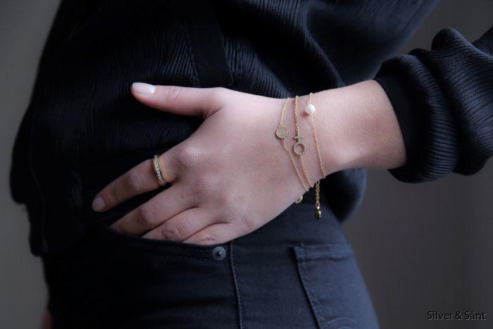 edblad-ss18-lilian-me-lottie-bracelet-gold-detail-cu_1