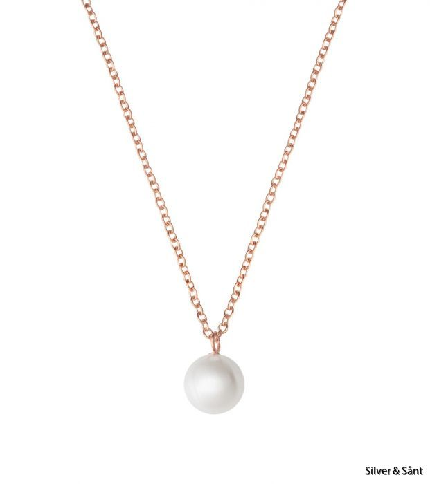 edblad-lilian-necklace-rose-gold-pi