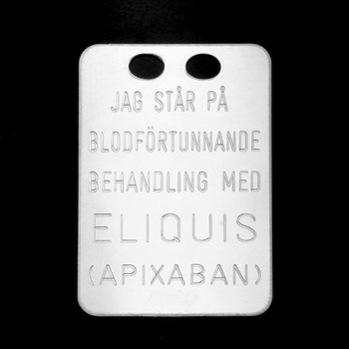 Eliquisbricka 19*27*0,5 925