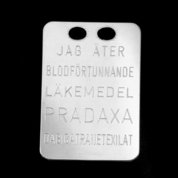 Pradaxabricka 19*27*0,5 925